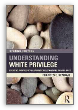 "Order ""Understanding White Privilege"" at amazon.com"